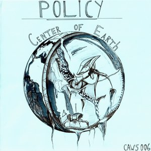 POLICY - Center Of Earth