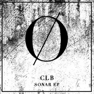 CLB - Sonar EP
