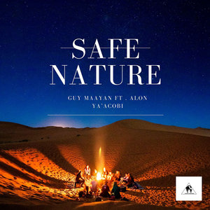 GUY MAAYAN/ALON YA'ACOBI - Safe Nature