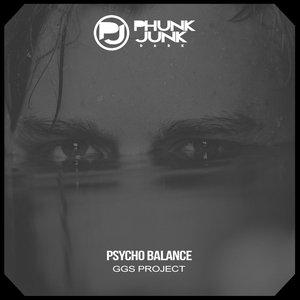 GGS PROJECT - Pyscho Balance