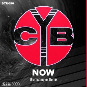 CYB - Now