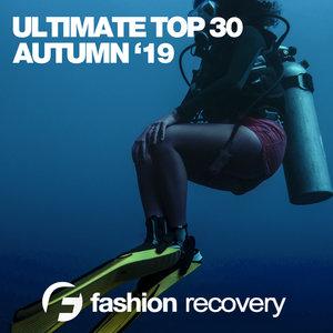 VARIOUS - Ultimate Top 30 Autumn '19