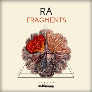 RA - Fragments