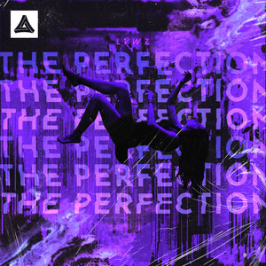 LVWZ - The Perfection