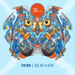 FRINK - Solar Flash