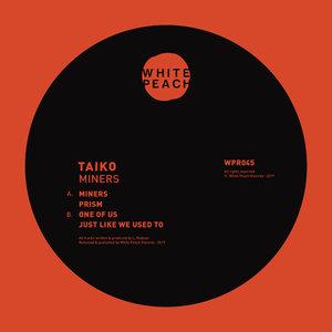 TAIKO - Miners