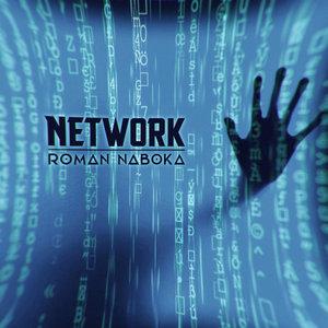 ROMAN NABOKA - Network