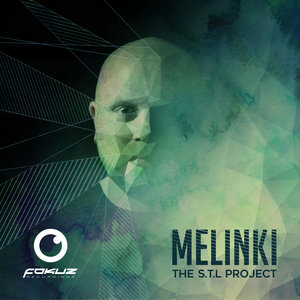 MELINKI - The S.T.L Project