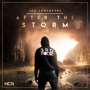 3RD PROTOTYPE - After The Storm