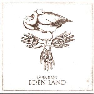 LAURA JEAN - Eden Land