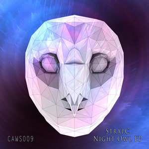 STRAPC - Night Owl
