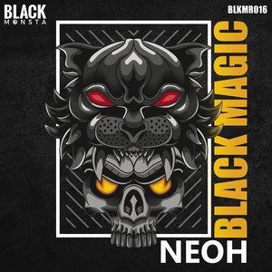 NEOH - Black Magic