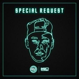 NU ELEMENTZ - Special Request