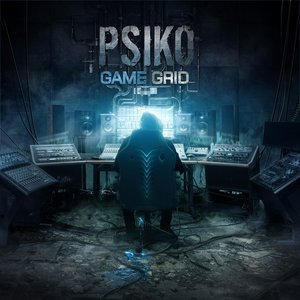 PSIKO - Game Grid