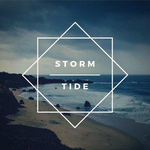 VARIOUS - Storm Dite