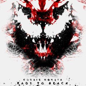 COOKIE MONSTA - Fade To Black (Explicit)