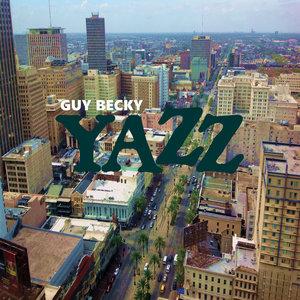 GUY BECKY - Yazz