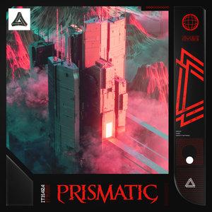 PRISMATIC - Ithara