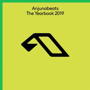 VARIOUS - Anjunabeats The Yearbook 2019