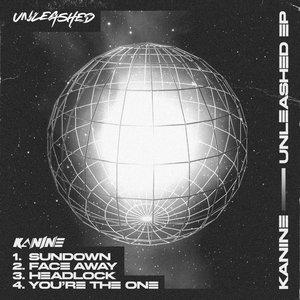 KANINE - Unleashed EP