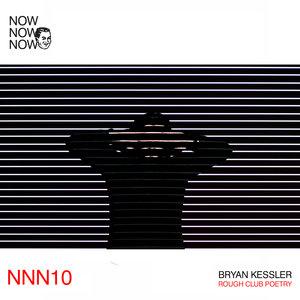 BRYAN KESSLER - Bryan Kessler