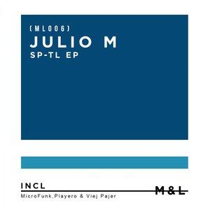 JULIO M - SP-TL