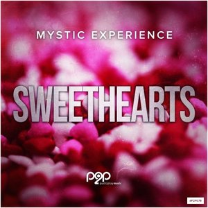 MYSTIC EXPERIENCE - Sweethearts
