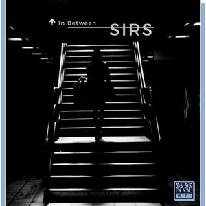 SIRS - In Between