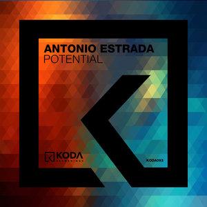 ANTONIO ESTRADA - Potential