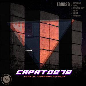 1320 - Saratov79