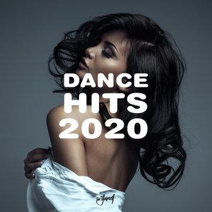 VARIOUS - Dance Hits 2020