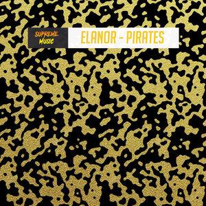 ELANOR - Pirates