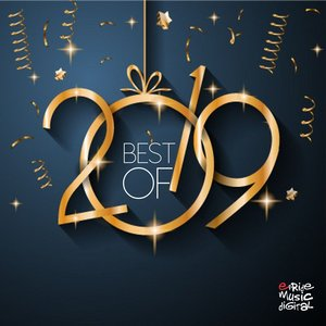 VARIOUS - The Best Of 2019