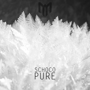 SCHOCO - Pure