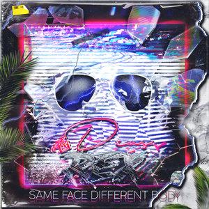 DEUS REX - Same Face Different Body