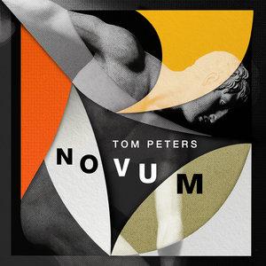 TOM PETERS - Novum