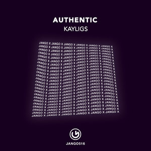 KAYLIGS - Authentic