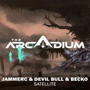 JAMMERC/DEVIL BULL/BECKO - Satellite