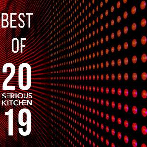 VARIOUS - Best Of 2019