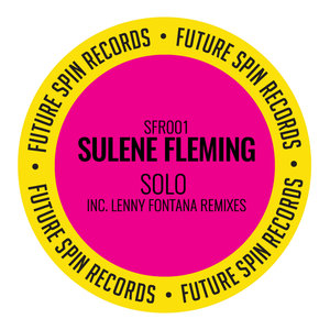 SULENE FLEMING - Solo