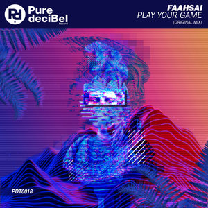 FAAHSAI - Play Your Game