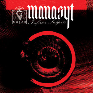 MANASYT - Inferior Subjects