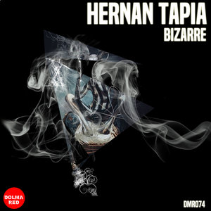 HERNAN TAPIA - Bizarre