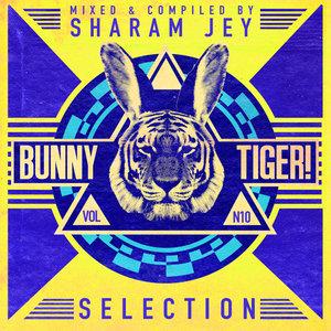 VARIOUS - Bunny Tiger Selection Vol 10