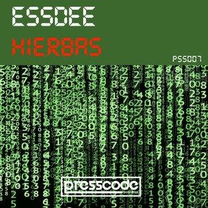 ESSDEE - Hierbas
