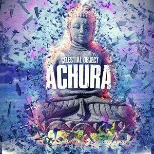 CELESTIAL OBJECT - Achura