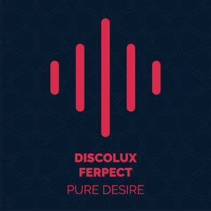 ME-HIGH-LOW - Pure Desire By Me-High-Low