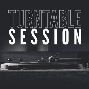 VARIOUS/JEFF JACKSON - Turnetable Session