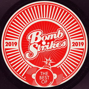 VARIOUS - Bombstrikes: The Best Of 2019