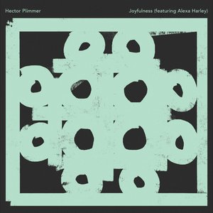 ALEXA HARLEY/HECTOR PLIMMER - Joyfulness